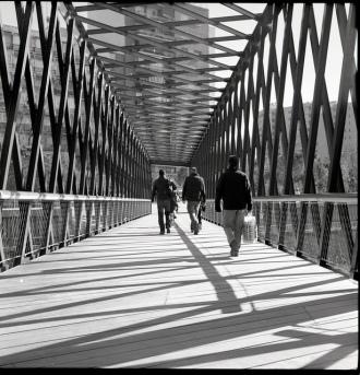 Puente Madrid