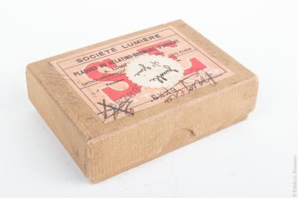 placas caja