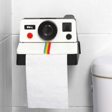 polaroll_toilet_paper_dispenser_2