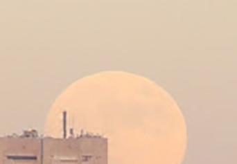salida-luna-cuna-verde-0002
