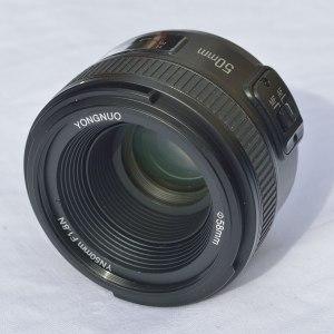 1024px-yongnuo_yn50mm_f1.8n2c_front