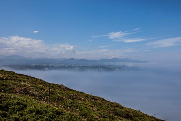 Asturias -25
