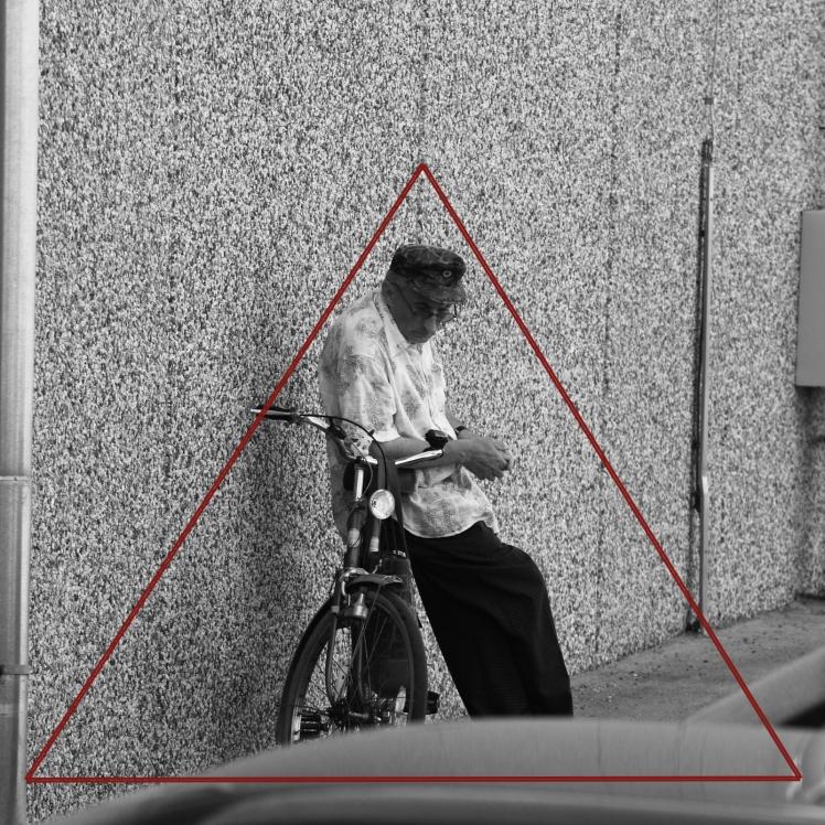 ejemplo triangulo
