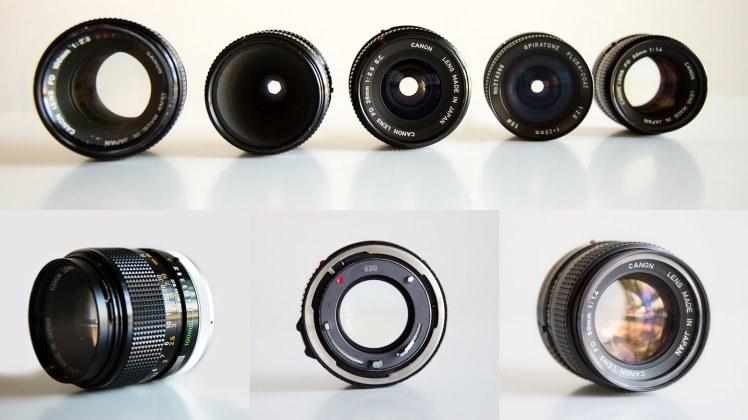lens-group-1