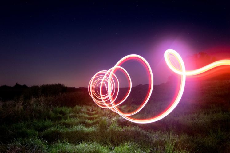 light_painting_screw