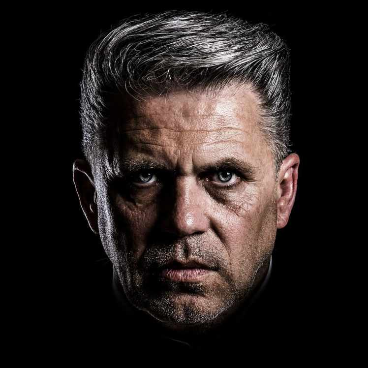 man-face-human-portrait