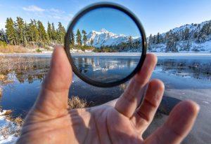 picture-lake-polarizer-800x550-1
