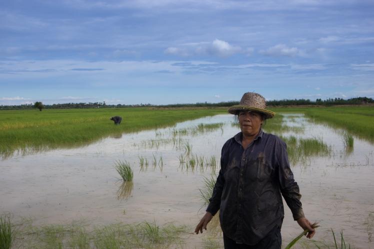 ramiro garcía llorente_Camboya1